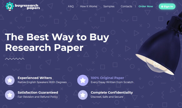 Buy college essays cheap