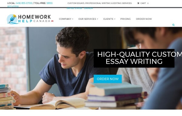 HomeworkHelpGlobal.com