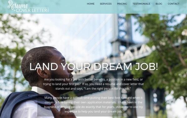 ResumeAndCoverLetterHelp.com