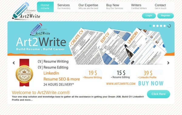 Pricing: The Price On Cover Letter Writing Is 15$ (2 4 Days), Or In Case Of  Express Delivery U2013 24 Hours + 9$.