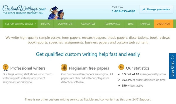 """customwritings.com plagiarism In order to know how to avoid plagiarism in your writing, you first need to know what plagiarism is once you know what it is, you can learn ways to avoid it well then, what exactly is plagiarism let's look at a few definitions """"plagiarism occurs when a writer use."""