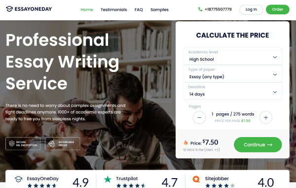 essay help websites essay websites
