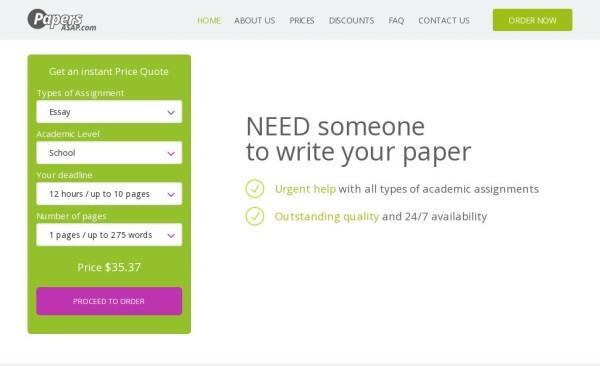 PapersASAP.com