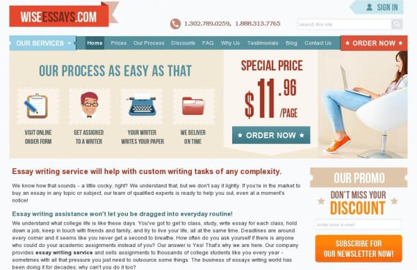 Popular research paper writers services for college can i write a check to someone in canada